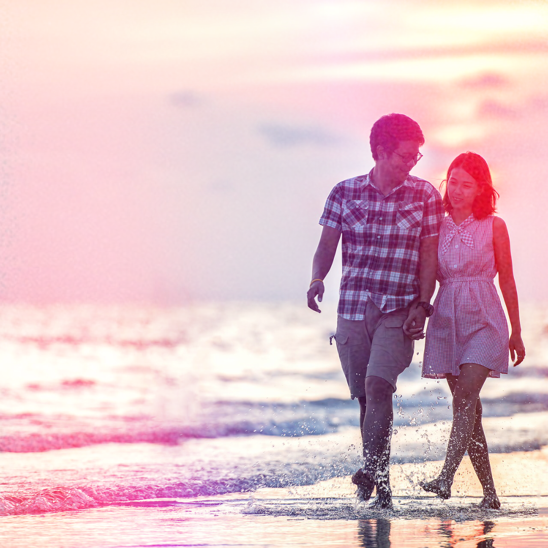 Signs your harmonious twinflame union is approaching  – Twinflames